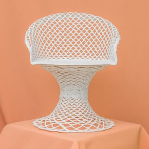 Double-Cone-Chair-_J.-S.-Art-Design_Treniq_0