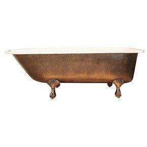 Bathtub III - Chadder and Co - Treniq