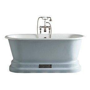 Bathtub IV - Chadder and Co - Treniq