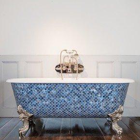 Bathtub V - Chadder and Co - Treniq