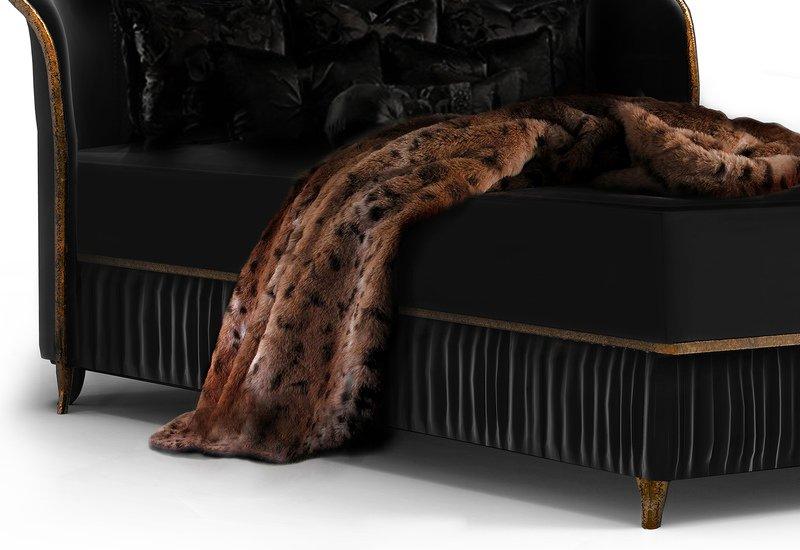 Forbidden bed koket treniq 4