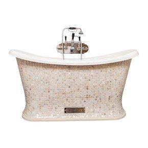 Bathtub VI - Chadder and Co - Treniq