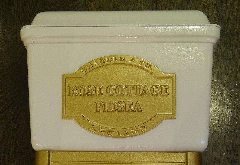 Bespoke cistern plaques chadder ii chadder and co treniq 2
