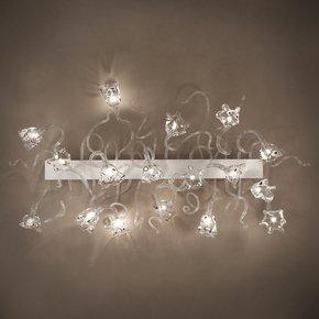 Blossom Wall Lamp
