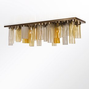 Skyline-Italian-Modern-Ceiling-Lamp_Multiforme-Lighting_Treniq_0