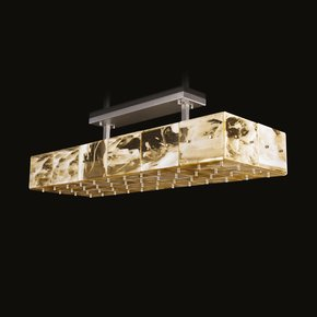 Tilight-Artistic-Murano-Glass-Suspension-Lamp_Multiforme-Lighting_Treniq_0