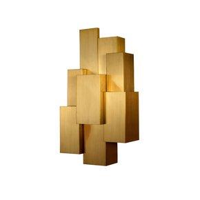 Inspiring Trees Wall Lamp Large - Insiderland - Treniq
