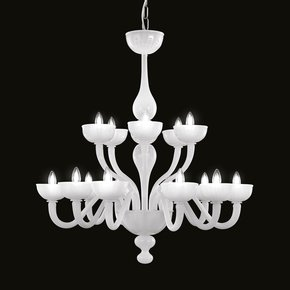 Edgar-Modern-Murano-Glass-10+5-Lights-Chandelier_Multiforme-Lighting_Treniq_0