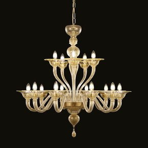Simplicissimus-360-10+5-Arms-Gold-Murano-Glass-Chandelier-_Multiforme-Lighting_Treniq_0