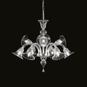 Simplicissimus-390-Modern-Italian-Chandelier_Multiforme-Lighting_Treniq_0