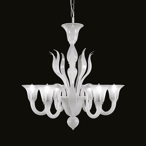 Swing-275-Modern-6-Lights-Chandelier_Multiforme-Lighting_Treniq_0
