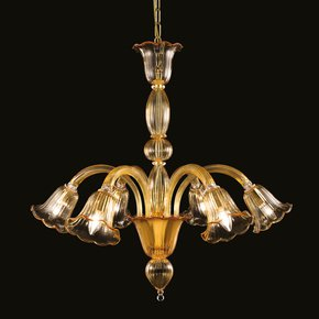 Bellepoque-394-Italian-Classic-6-Lights-Chandelier-_Multiforme-Lighting_Treniq_0