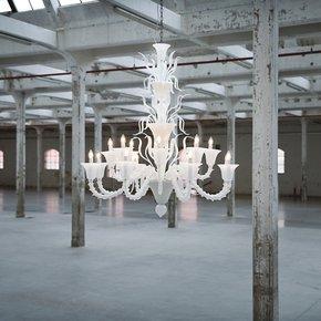 Fluage-Luxury-Chandelier_Multiforme-Lighting_Treniq_0