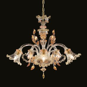 V-Star-Luxury-Venetian-5-Lights-Chandelier_Multiforme-Lighting_Treniq_0