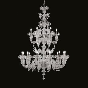 Giudecca-Venetian-Multi-Tiered-Chandelier_Multiforme-Lighting_Treniq_0