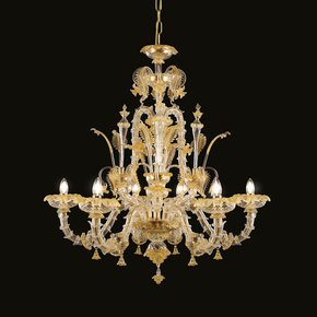 Caesar-Venetian-Classic-6-Lights-Chandelier_Multiforme-Lighting_Treniq_0