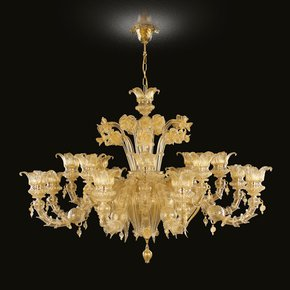 Regale-Rezzonico-Venetian-8+8-Lights-Chandelier_Multiforme-Lighting_Treniq_0