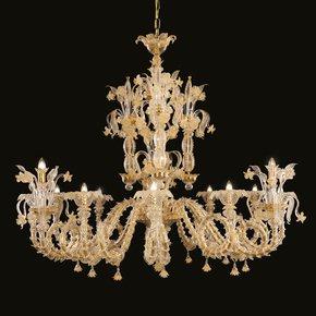 Sherazade-Rezzonico-Venetian-Chandelier_Multiforme-Lighting_Treniq_0