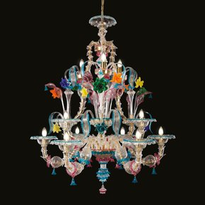Kia-Ora-Venetian-Luxury-Chandelier_Multiforme-Lighting_Treniq_0