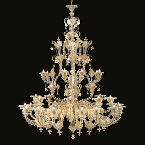 Nabucco-Venetian-Luxury-Chandelier_Multiforme-Lighting_Treniq_0