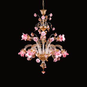 Rosae-Rosarum-6+3-Arms-Handmade-Chandelier-With-Flowers_Multiforme-Lighting_Treniq_0