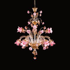 Rosae-Rosarum-6+3-Arms-Handmade-Chandelier-With-Flowers_Multiforme-Lighting_Treniq_0
