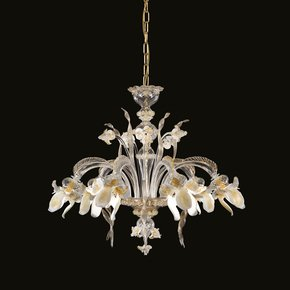 Iris-Artistic-Handmade-Chandelier_Multiforme-Lighting_Treniq_0