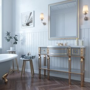 Bathroom-Console_Wood-Interior-Solutions-Ltd_Treniq_0