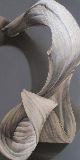 Untitled no. 36    35 x 70.jpg (vertical orientation)