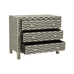 Mother-Of-Pearl-3-Drawers-Cabinet_Shakunt-Impex-Pvt.-Ltd._Treniq_0
