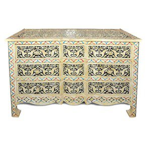 Bone-Inlay-Chest-Of-Drawers_Shakunt-Impex-Pvt.-Ltd._Treniq_0