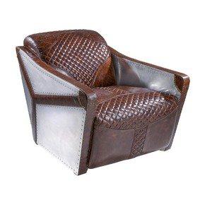 Leather-And-Metal-Aviation-Series-Sofa_Shakunt-Impex-Pvt.-Ltd._Treniq_0