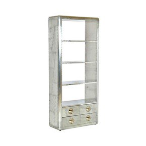Aviation-2-Drawer-Bookshelf_Shakunt-Impex-Pvt.-Ltd._Treniq_0
