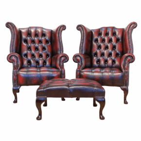 Royal-Chesterfield-Chair-In-Leather_Shakunt-Impex-Pvt.-Ltd._Treniq_0