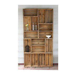 Reclaimed-Wood-Display-Cabinet_Shakunt-Impex-Pvt.-Ltd._Treniq_0