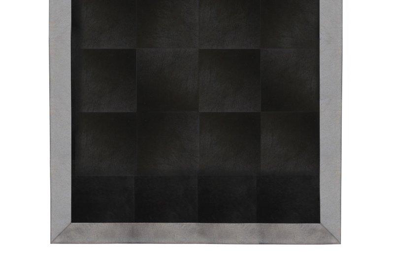 Metallic pewter rug koket treniq 3