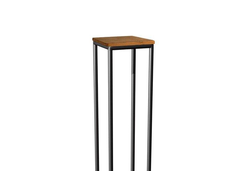 Mya personal table i series abstracta treniq 2
