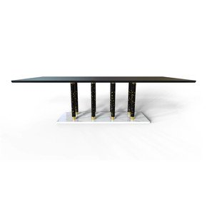 Pantheon Dining Table