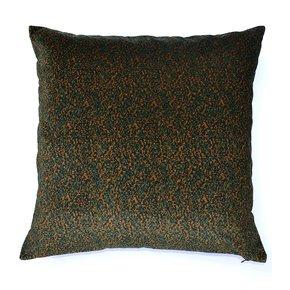 Pixel Camo Cushion