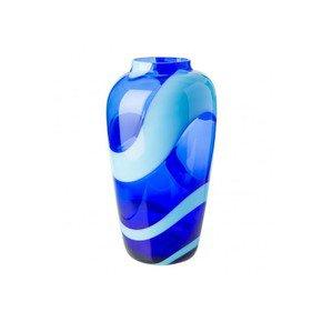 Snake Vase by Nason Moretti