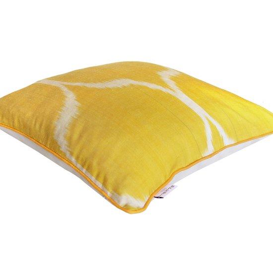 004 silk ikat pillow(3)