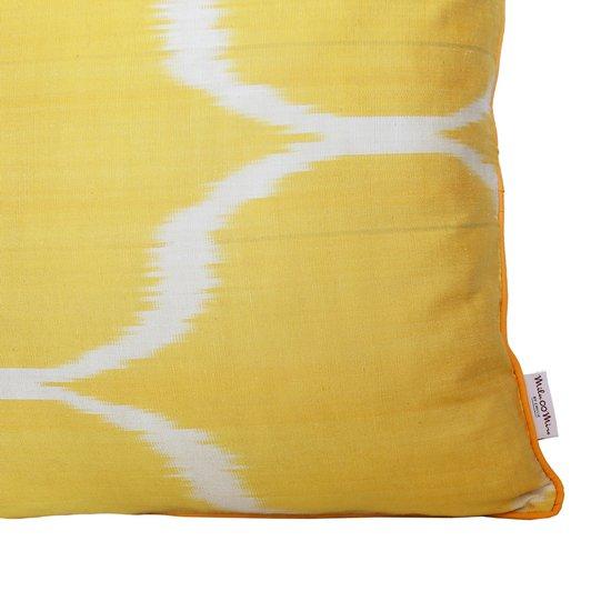 004 silk ikat pillow(2)