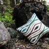 006 silk ikat pillow(4)