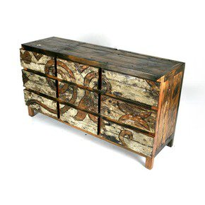 Reclaimed-Wood-Chest-Of-Drawers_Shakunt-Impex-Pvt.-Ltd._Treniq_0