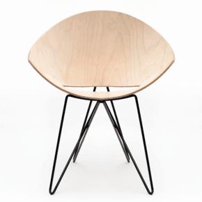 RM56 Armchair