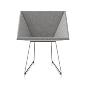 RM57 Armchair