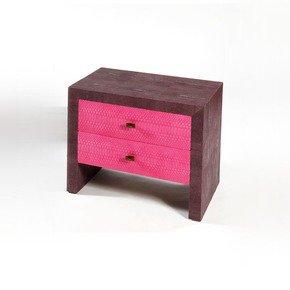 Pop-Bedside-Table_La-Galuche_Treniq_0