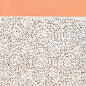Pearls-Dew-Console-Table_J.-S.-Art-Design_Treniq_1