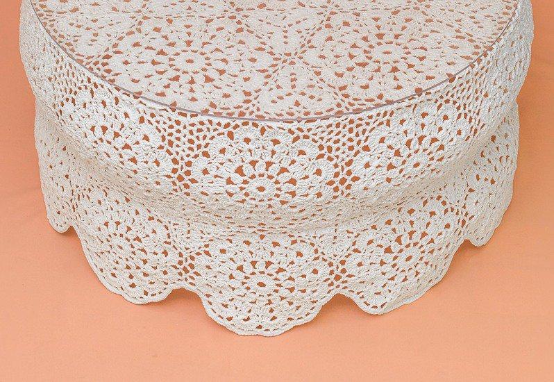 Sofy coffee table j. s. art design treniq 3