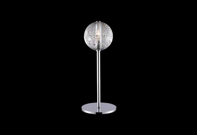 Bubbles table lamp avivo lighting treniq 1